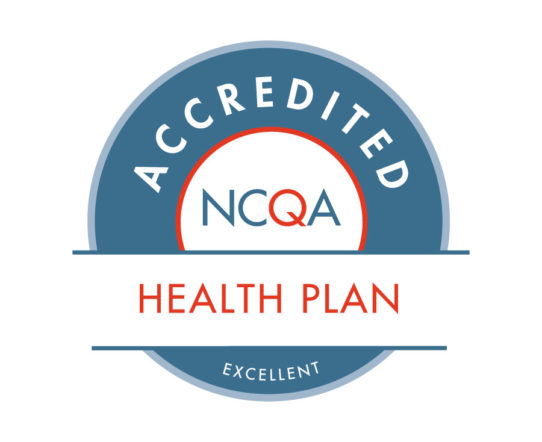 NCQA Blog - Improving the quality of health care