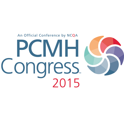 PCMH2015_stack