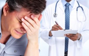 NCQA Chronic Pain Study May Have Health Equity Implications