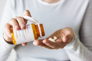 Quality of Preventive and Chronic Care for Insured Adults with Opioid Use Disorder