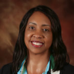 Adrienne Mims,MD New NCQA Board Member
