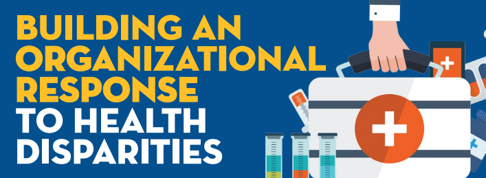 Improving Health Care Access and Delivery for Everyone