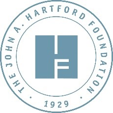 John Hartford Foundation