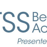 LTSS Best Practices Academy