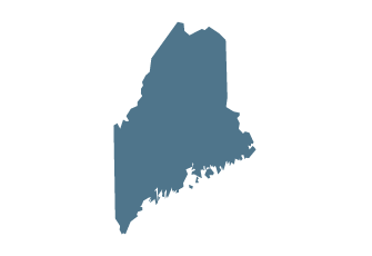 Top Rated Health Insurance Plans in Maine