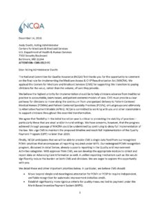 ncqa-macra-final-rule-comments_page_1