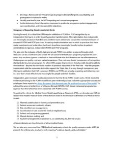 ncqa-macra-final-rule-comments_page_2
