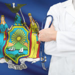 New York State PCMH Program