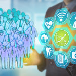 Population Health Management Resource Guide