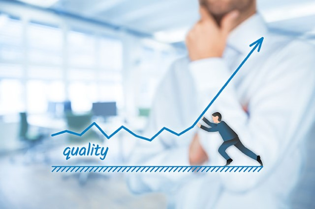 Reaching Milestones in Electronic Clinical Quality Measures