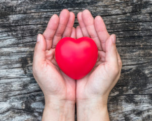 American Heart Month 2018