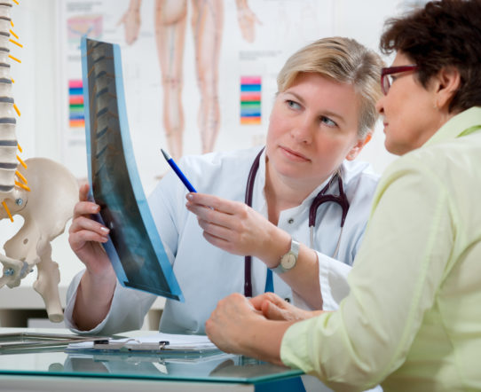 NCQA Launches Redesigned Patient-Centered Medical Home Recognition