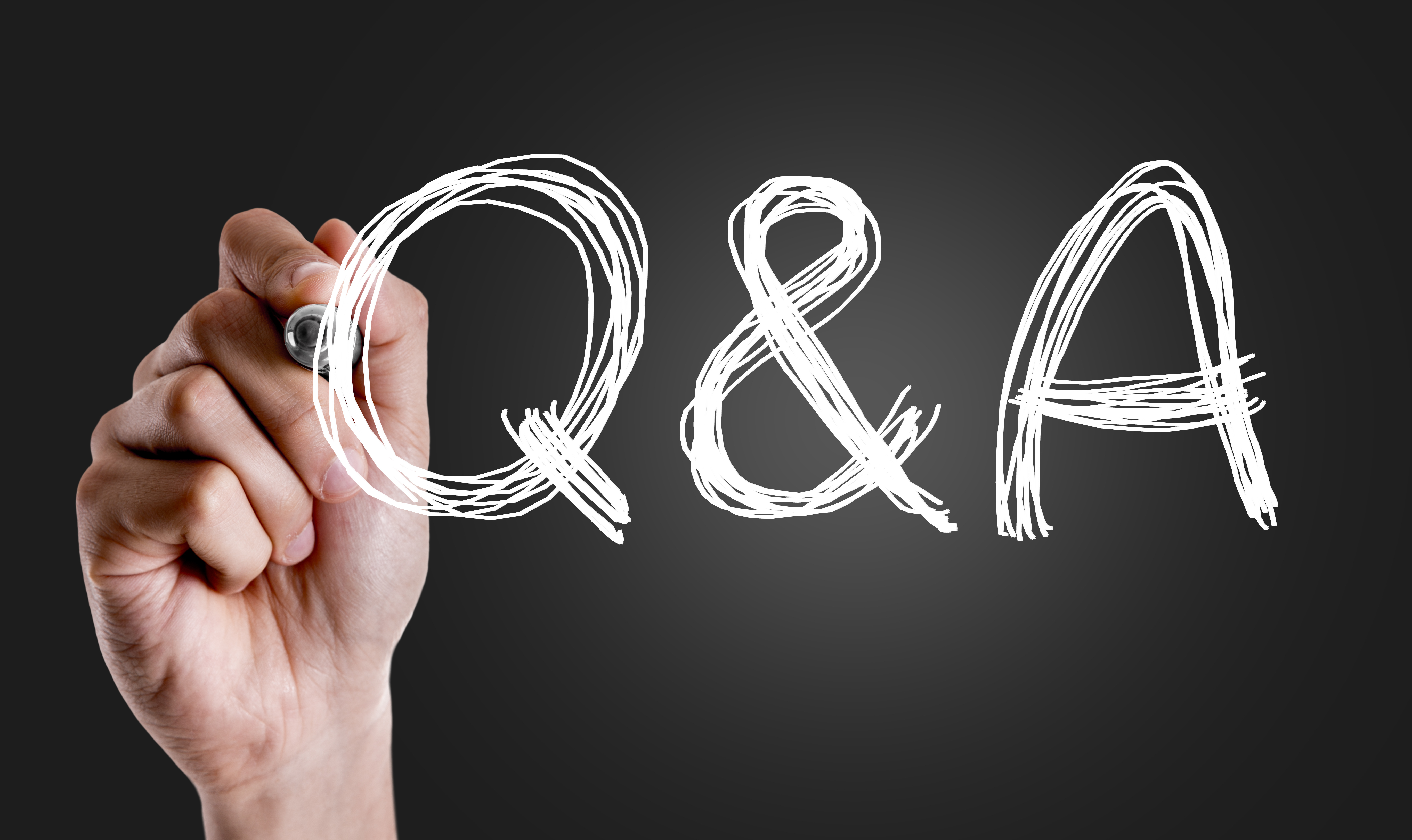 q&a clipart free 10 free Cliparts   Download images on