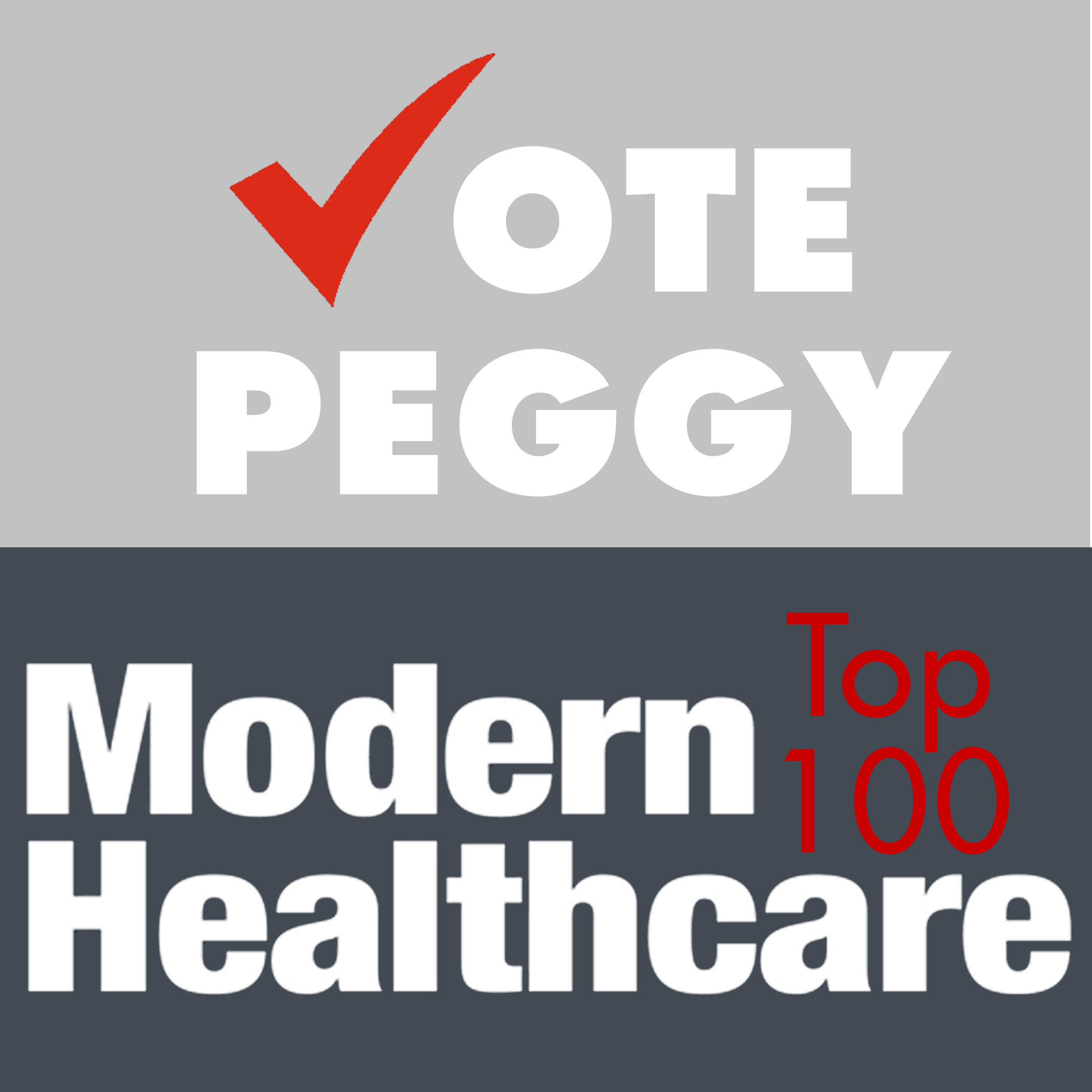 votepeggy-5